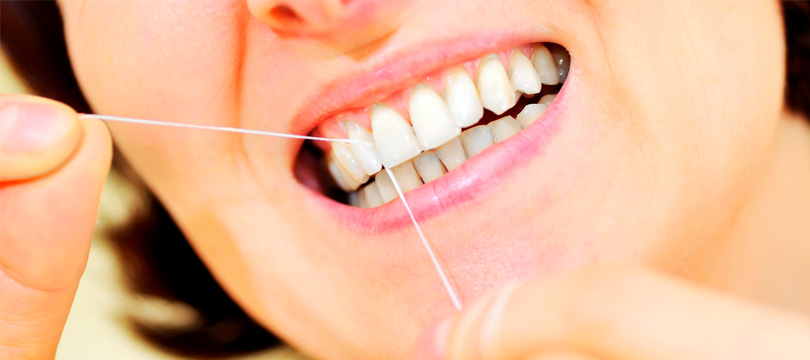 Stats-to-Know-About-Oral-Health