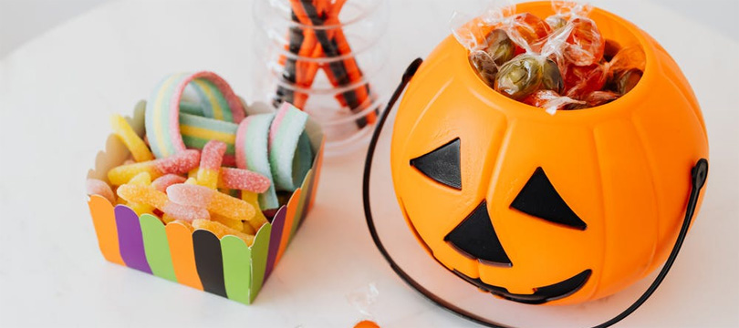 surviving-leftover-halloween-candy