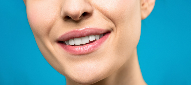 celebrate-oral-health-month-this-march-with-these-mouth-healthy-tips