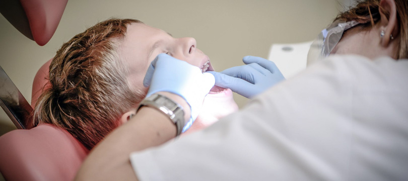 caring-for-your-mouth-after-a-tooth-extraction